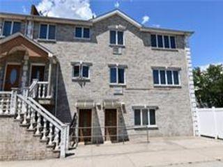 [Maspeth Real Estate, listing number 6992400]