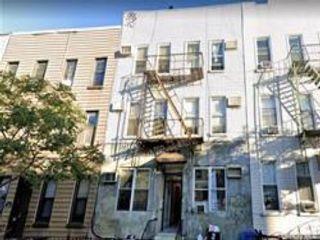 [Brooklyn Real Estate, listing number 6992410]