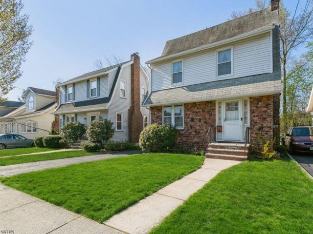 [Nutley Real Estate, listing number 6992460]