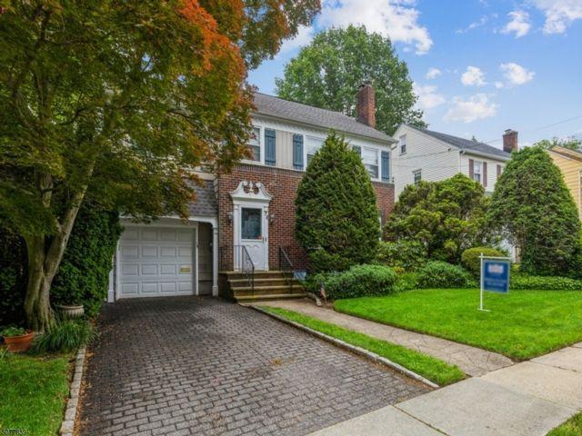 [Nutley Real Estate, listing number 6992571]
