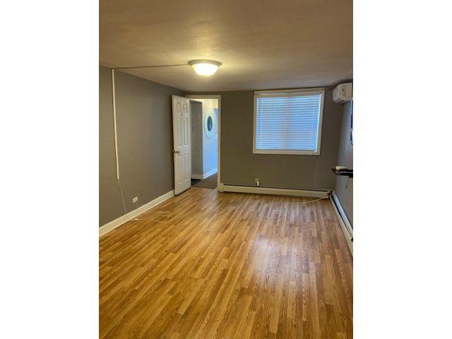[Bronx Real Estate, listing number 6992624]