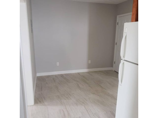 2 BR,  1.00 BTH Apartment style home in Kensington