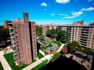 1 BR,  1.00 BTH Condo style home in Brooklyn