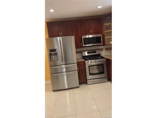 1 BR,  1.00 BTH Apartment style home in Mount Vernon