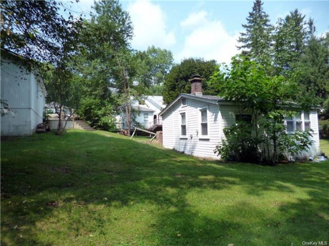 6 BR,  4.00 BTH Other style home in Fallsburg