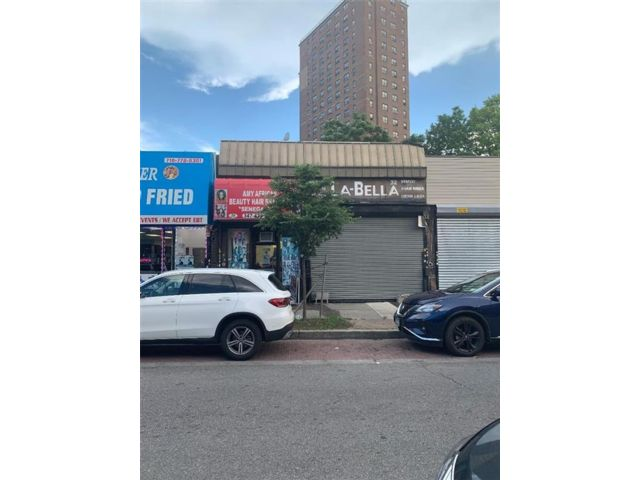 [Bushwick Real Estate, listing number 6992917]