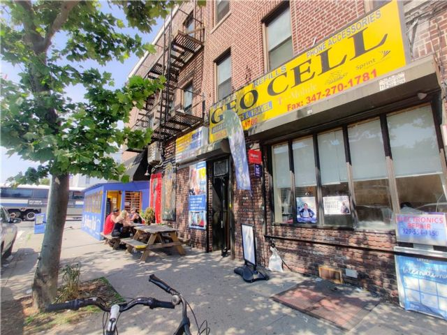 Studio,  0.00 BTH Business only style home in Flatbush