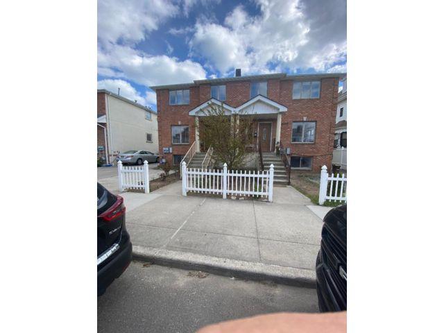 [Sea Gate Real Estate, listing number 6993041]