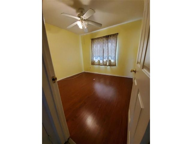 2 BR,  1.00 BTH  style home in Sheepshead Bay