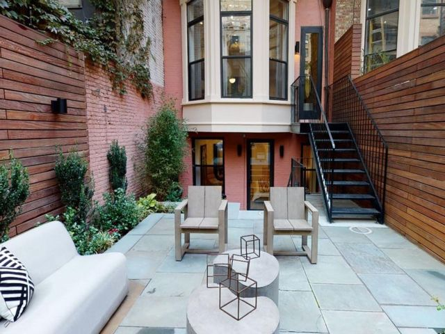 9 BR,  9.00 BTH Multi-residence style home in NYC - Murray Hill