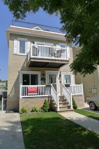 [Rockaway Park Real Estate, listing number 6993255]