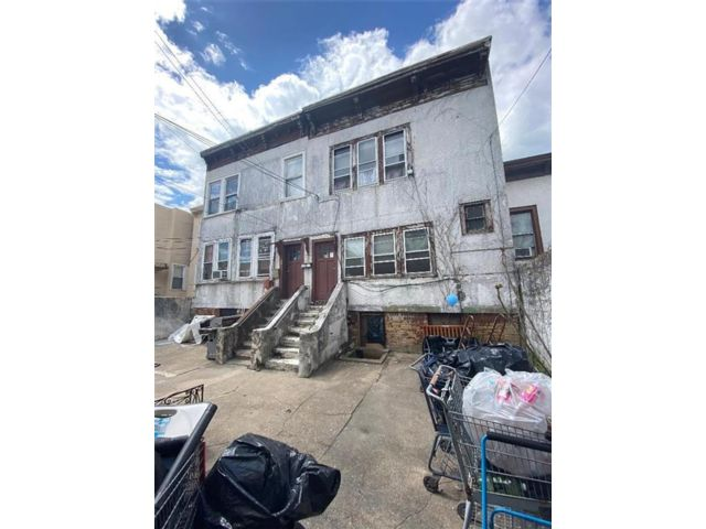[Coney Island Real Estate, listing number 6993265]