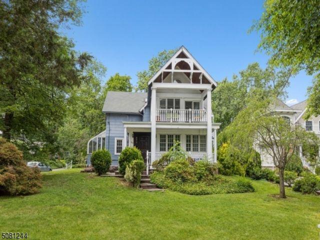 [Nutley Real Estate, listing number 6993363]