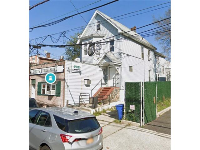 Studio,  0.00 BTH Mixed use style home in Elmpark