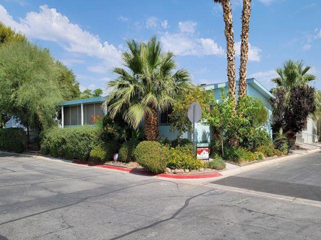 [Las Vegas Real Estate, listing number 6993546]