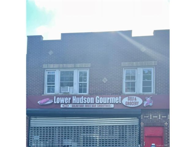 Studio,  0.00 BTH Commercial style home in Yonkers