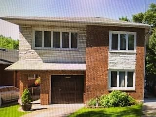 4 BR,  3.00 BTH Multi-family style home in New Dorp