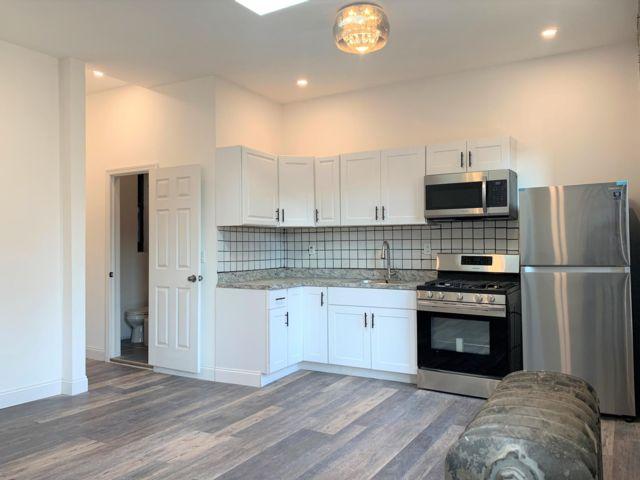 [Brooklyn Real Estate, listing number 6993980]