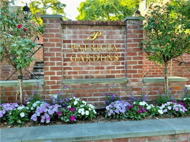 2 BR,  1.00 BTH Apartment style home in Larchmont