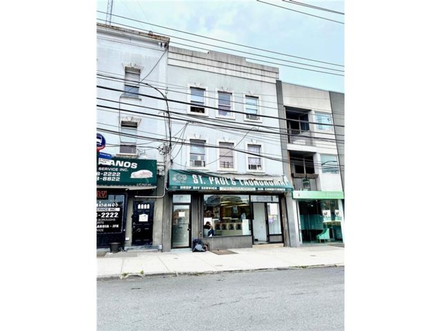 Studio,  0.00 BTH Commercial style home in Tompkinsville