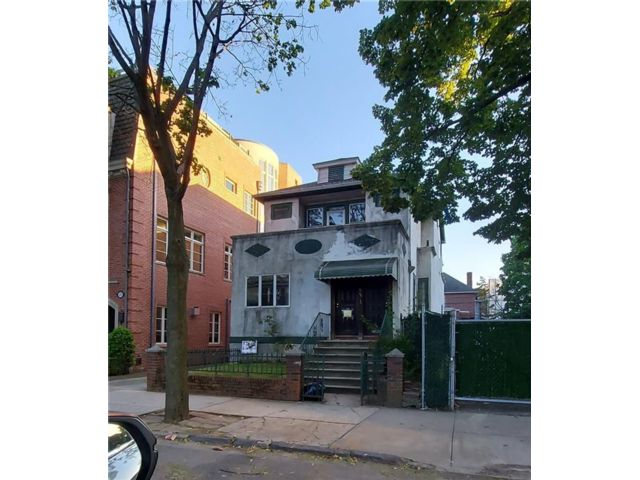 [Boro-park Real Estate, listing number 6994140]