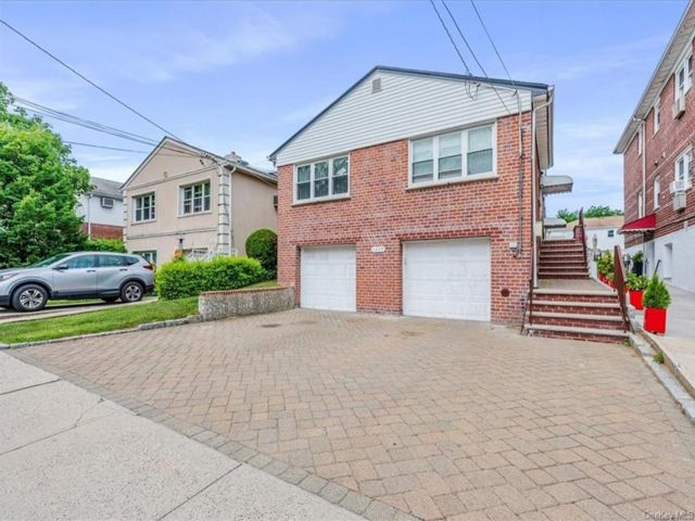 [Throggs Neck Real Estate, listing number 6994604]