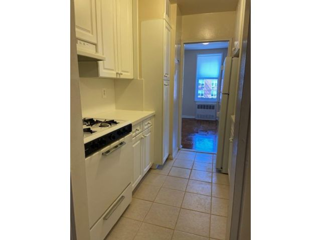 1 BR,  1.00 BTH Apartment style home in New Dorp