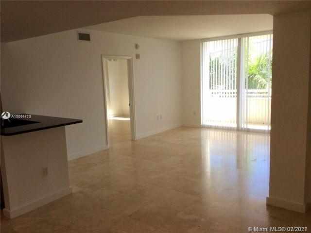 2 BR,  2.00 BTH  style home in Aventura
