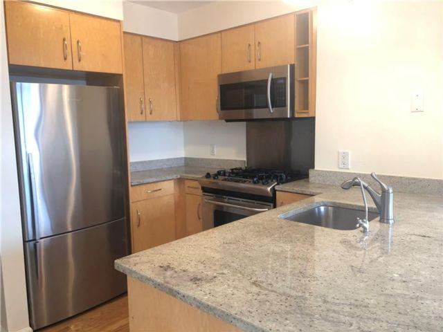 [Sheepshead Bay Real Estate, listing number 6995657]