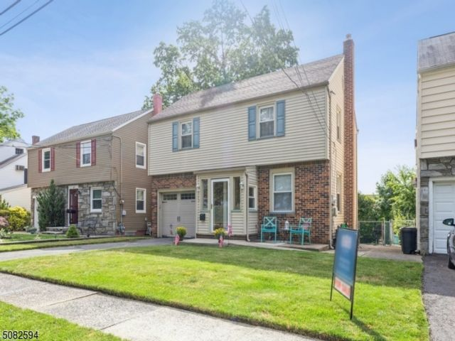 [Clifton Real Estate, listing number 6995858]