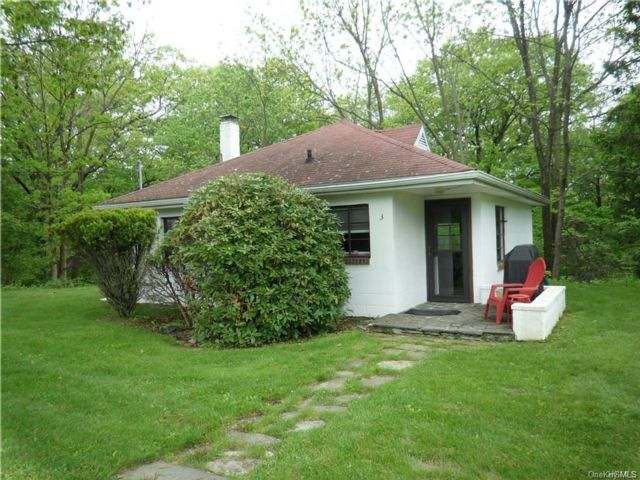 2 BR,  1.00 BTH Single family style home in Monroe