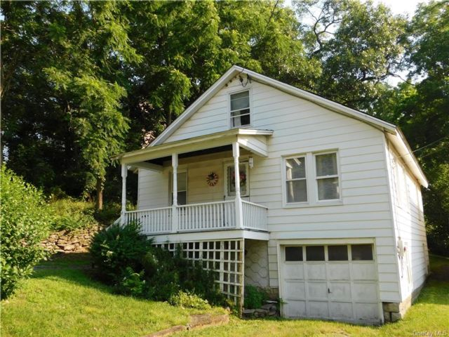 3 BR,  1.00 BTH Bungalow style home in Marlboro