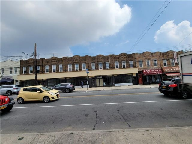 Studio,  0.00 BTH Mixed use style home in Dyker Heights