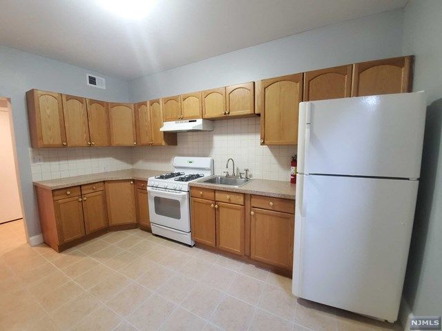 1 BR,  1.00 BTH Apartment style home in Lyndhurst