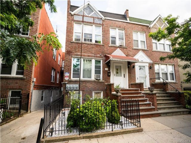 Studio,  0.00 BTH Other style home in Soundview