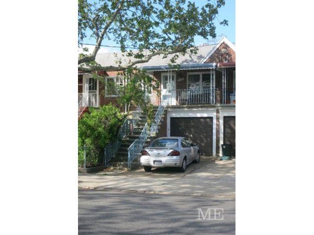Studio,  0.00 BTH Multi-family style home in Canarsie