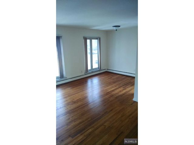 3 BR,  1.00 BTH 2 family style home in Fort Lee