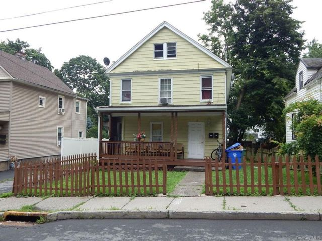 4 BR,  2.00 BTH Other style home in Middletown