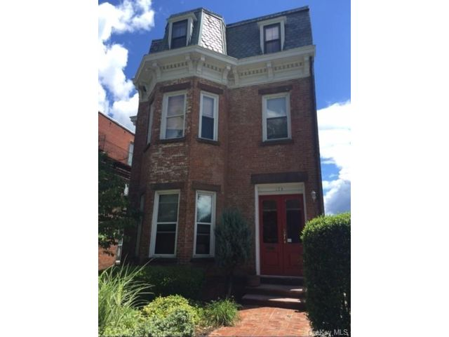 2 BR,  1.00 BTH Apartment style home in Newburgh City