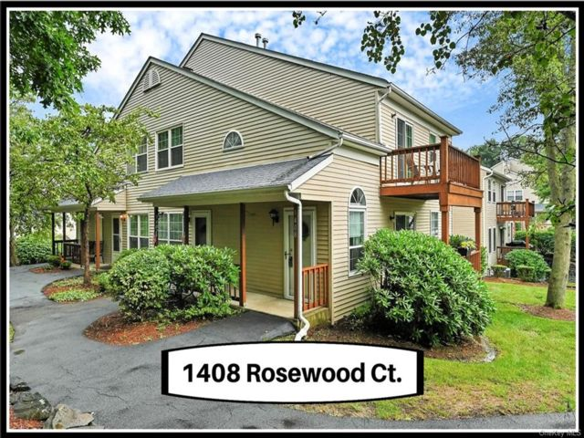 2 BR,  2.00 BTH House style home in Woodbury Town