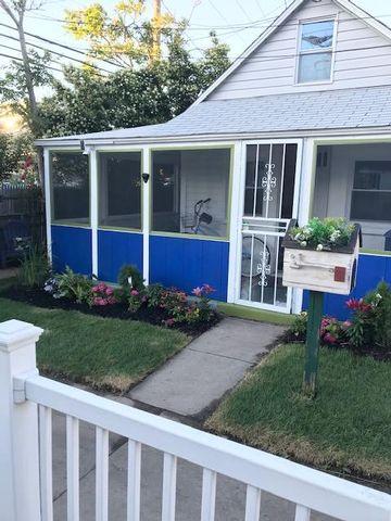 [Rockaway Park Real Estate, listing number 6997198]