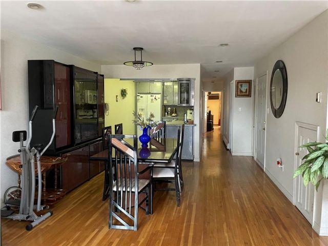 [Sheepshead Bay Real Estate, listing number 6997258]
