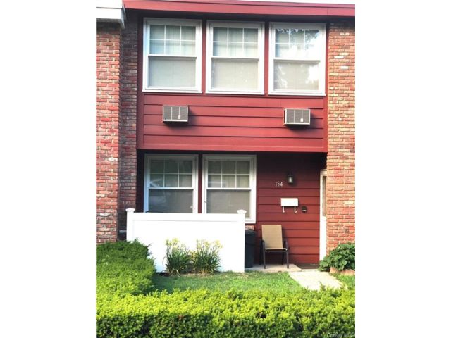 3 BR,  2.00 BTH Townhouse style home in Peekskill