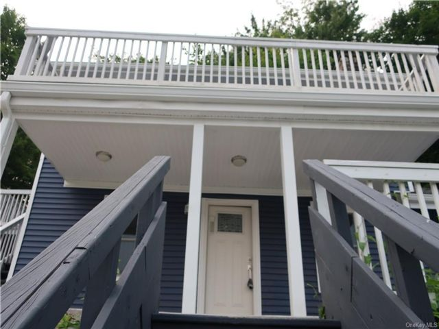 3 BR,  2.00 BTH Single family style home in Monroe