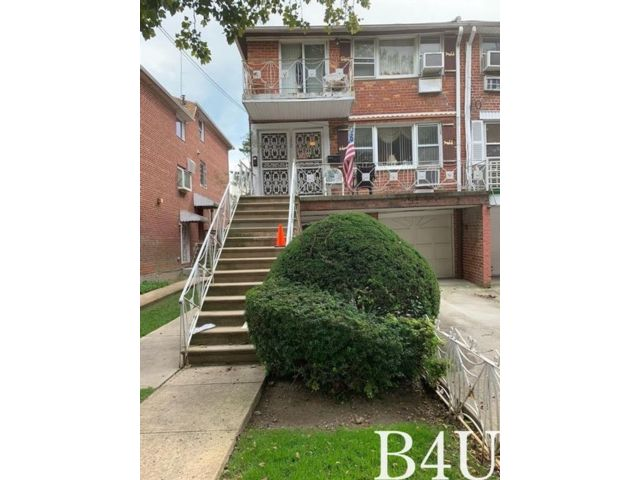 7 BR,  6.00 BTH Multi-family style home in Georgetown