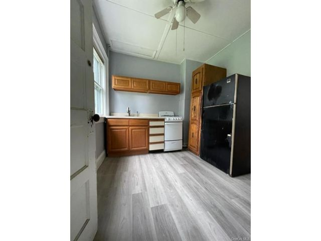 1 BR,  1.00 BTH Apartment style home in Orangetown