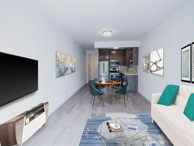 [Homecrest Real Estate, listing number 6997782]