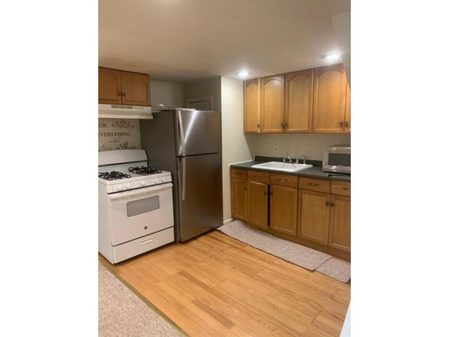 1 BR,  1.00 BTH Apartment style home in Hicksville