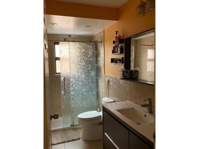 2 BR,  1.00 BTH Condominium style home in Canarsie
