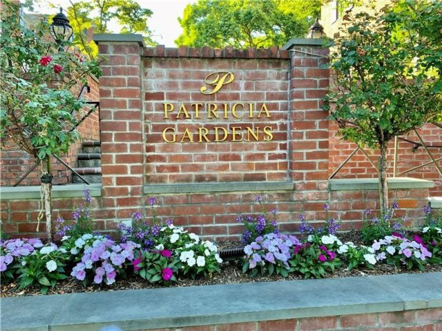 1 BR,  1.00 BTH Apartment style home in Larchmont